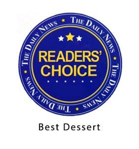 best_dessert